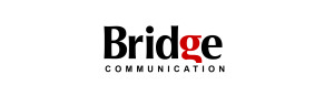 Bridge Communication