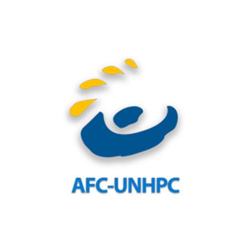 afcunhpc