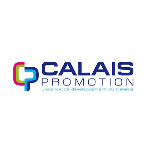 calaispromotion