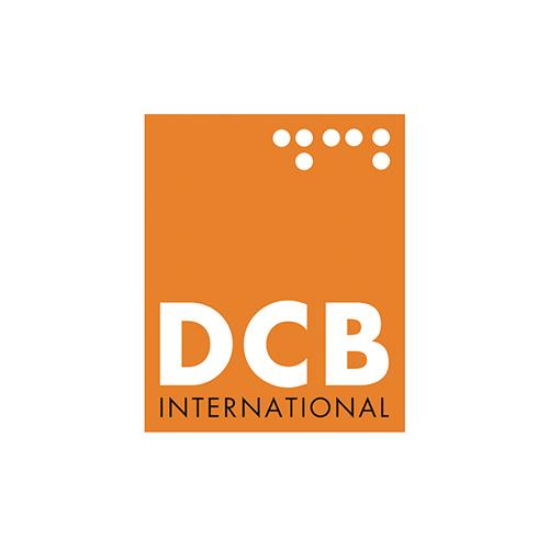 dcbinternational