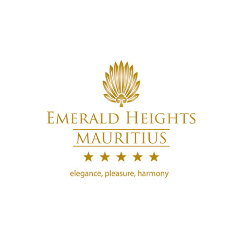 emeraldheights