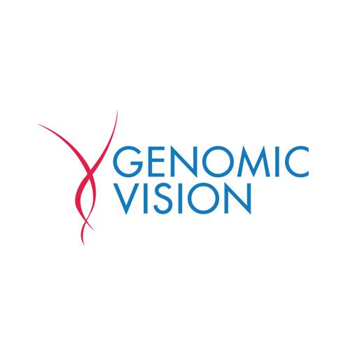 genomicvision