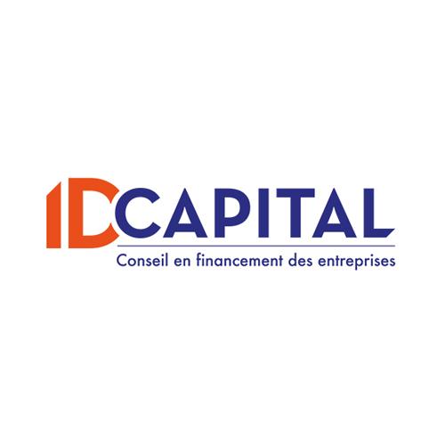 idcapital