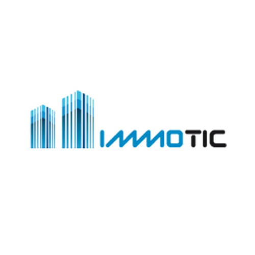 immotic