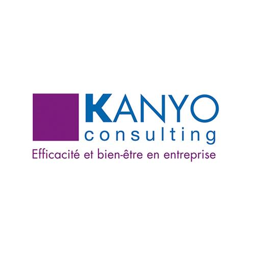 kanyoconsulting