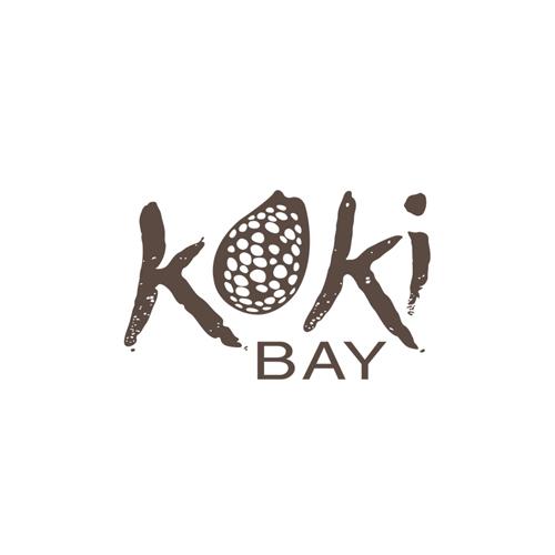 kokibay