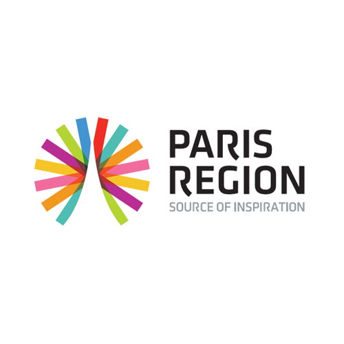 parisregion