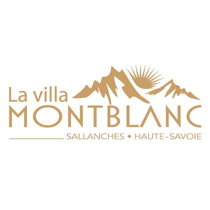 villa-montblanc