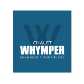 CHALET-WHYMPER
