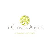CLOS-DES-ALPILLES