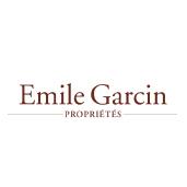 EMILE-GARCIN