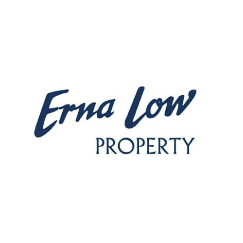 ERNA-LOW-PROPERTY