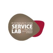 FONDATION-SERVICE-LAB