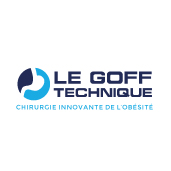 LE-GOFF-TECHNIQUE