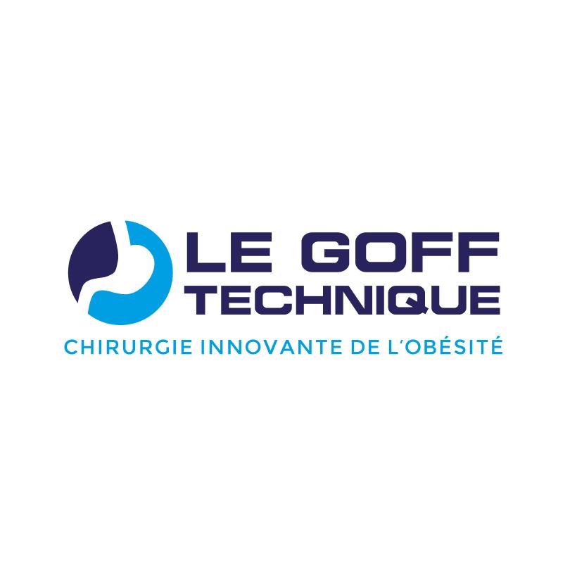 Le-Goff-Technique-branding