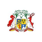 REPUBLIQUE-ILE-MAURICE