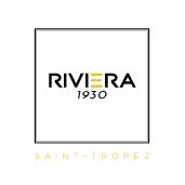 RIVIERA-1930
