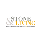 STONE-AND-LIVING