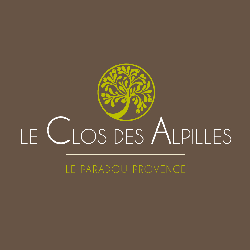 branding-clos-des-alpilles3