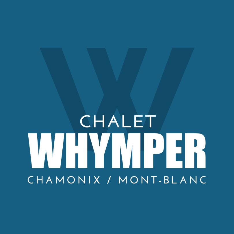 branding-whymper-1
