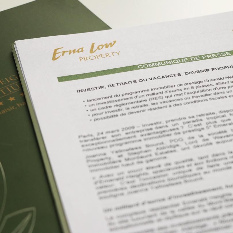 dossier-de-presse-emerald-heights-mauritius
