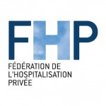 fhp-blog