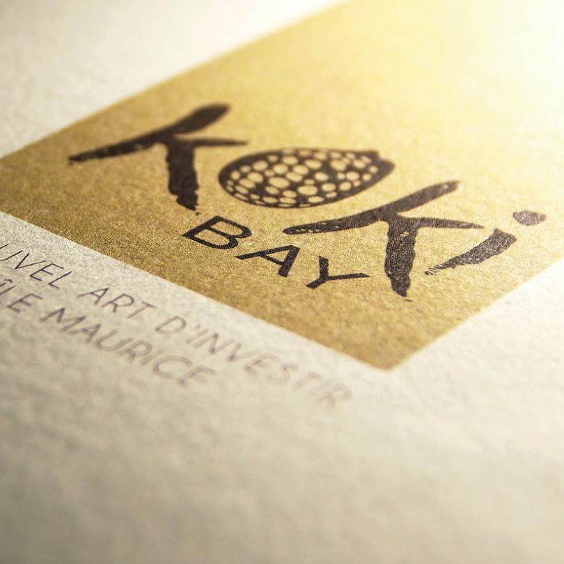 print-koki-bay-5