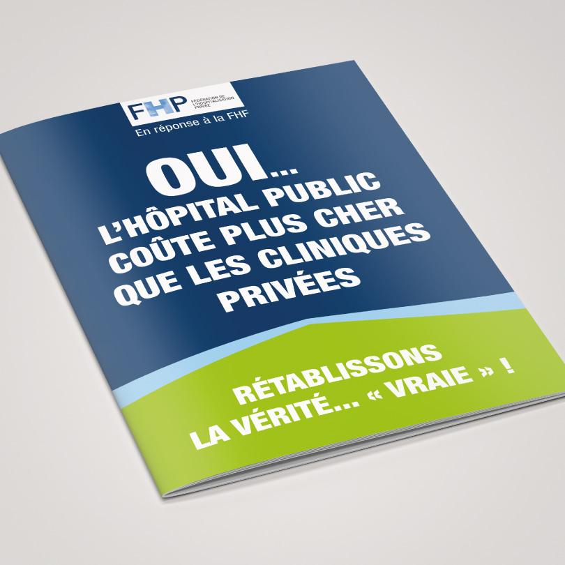 print_brochure_fhp