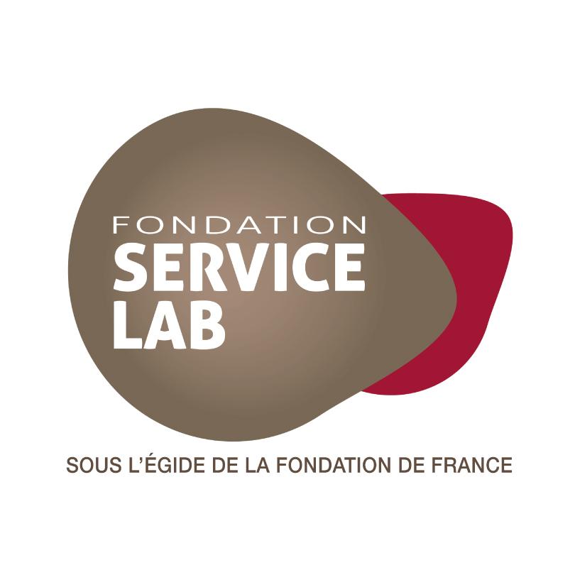 branding-fondation-service-lab