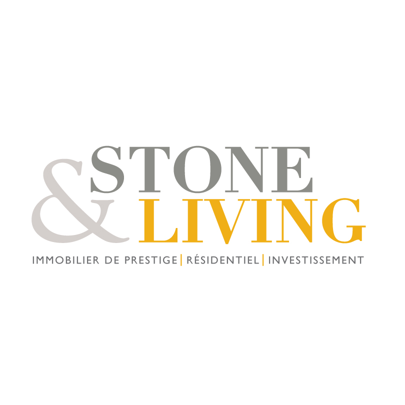branding-stone-and-living-1
