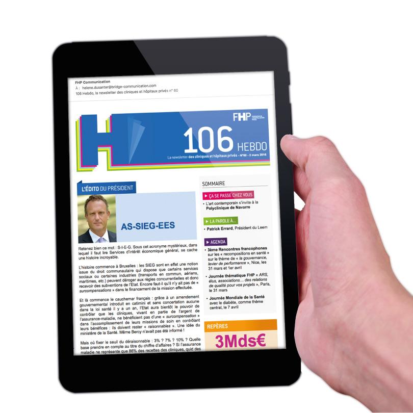 content-fhp-106-hebdo