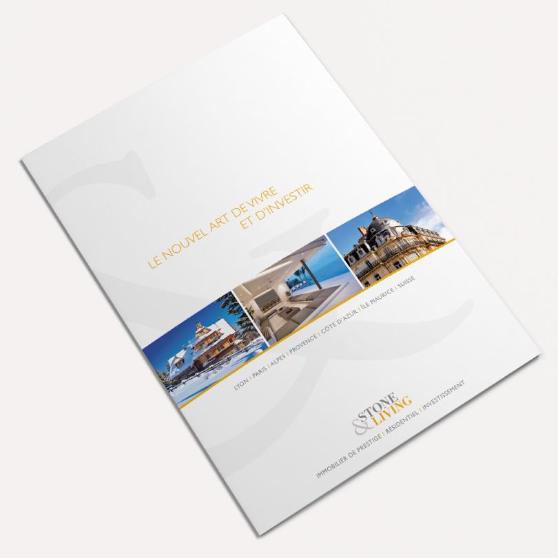 print-stone-plaquette-home