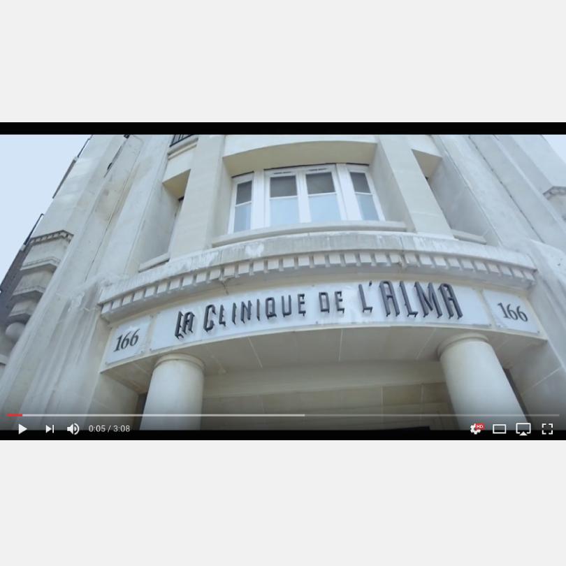 film-clinique-alma-couv