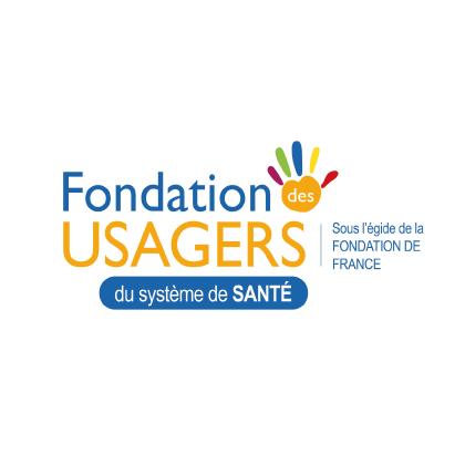 fondation-des-usagers-du-systeme-de-sante