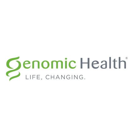 genomic-health