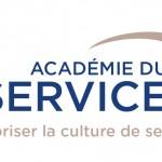 academie-du-service-blog