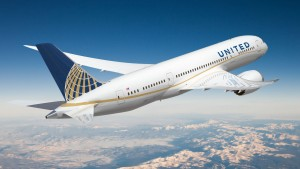 Communication Crise United Airlines
