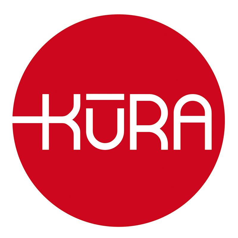 Kura - Stratégie de marque corporate