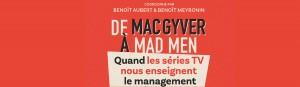 Relations Presse - Académie du services
