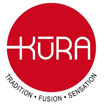 Stratégie de marque - Kura