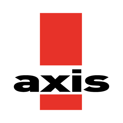 Groupe Axis