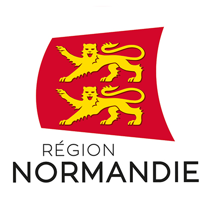 reference_normandie