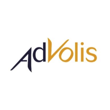 Advolis - Bridge Communication