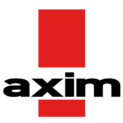 Axim - Bridge Communication