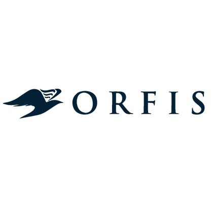 Orfis - Bridge Communication