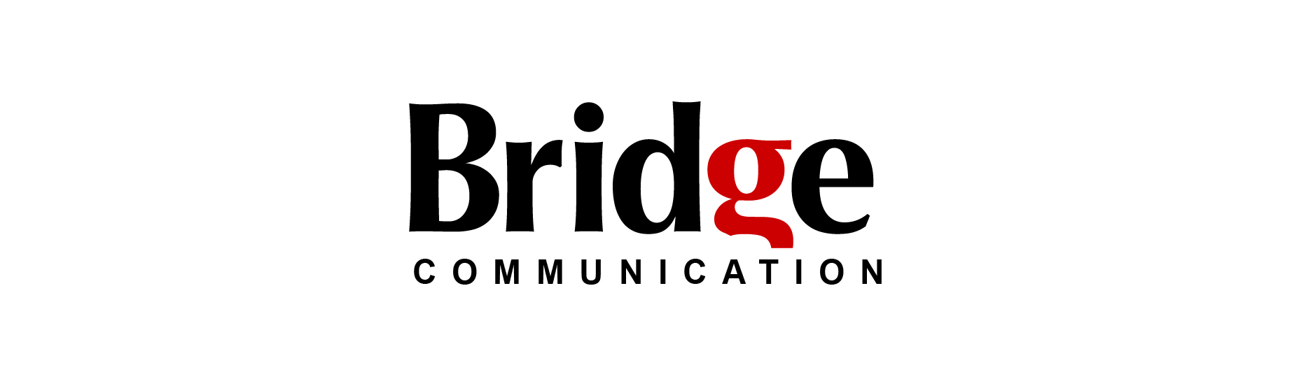 Bridge Communication l agence de communication lyon paris