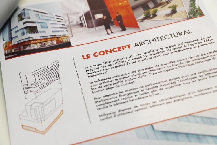Bridge Communication l agence de communication lyon paris