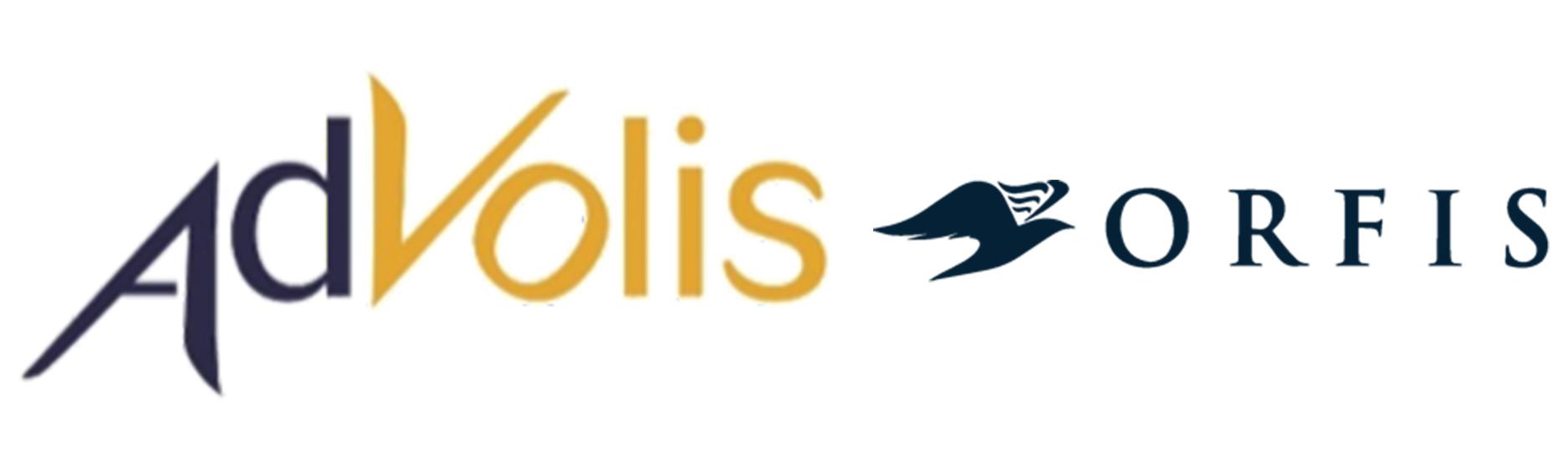 Cabinets Advolis et Orfis s'unissent