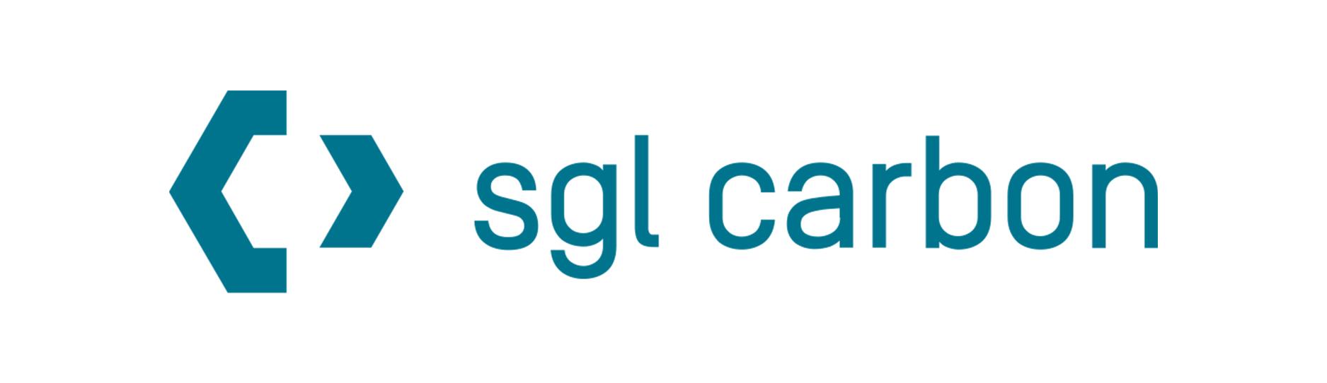 SGL Carbon l Bridge Communication