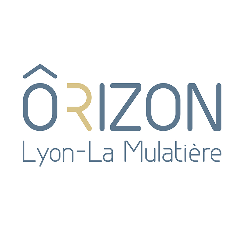 Branding l Bridge Communication l agence de communication lyon paris
